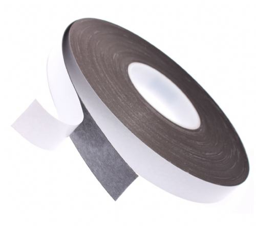 Magnetic Tape - Standard Adhesive